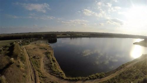 vuelo de bautismo en parapente - paratrike + video hd y foto