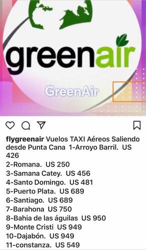 vuelos charter , excursiones,sobre vuelos