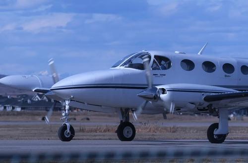 vuelos privados flete aéreo avión taxi aéreo arg