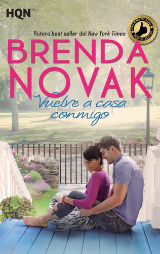 vuelve a casa conmigo(libro novela y narrativa extranjera)