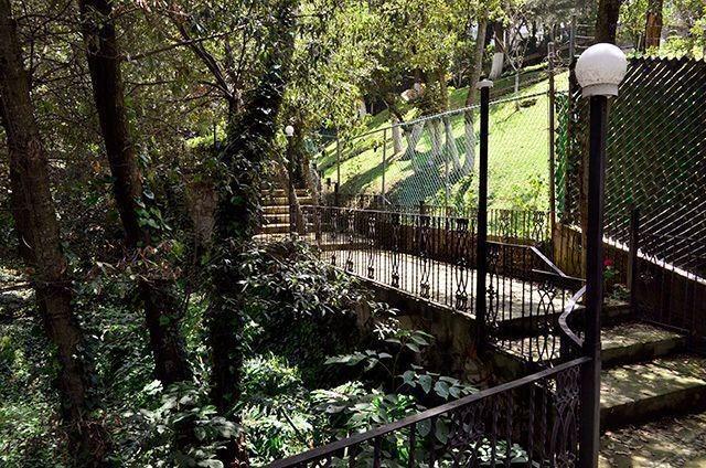 vv475-15.-  elegante residencia en venta en hacienda de vallescondido.