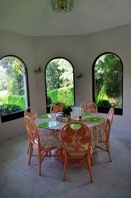 vv475-18.-  elegante residencia en venta en hacienda de vallescondido.
