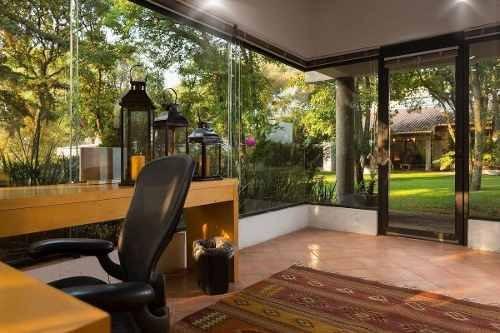 vv490-4.- conozcala!!! residencia en venta hacienda de vallescondido.