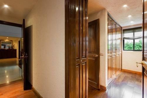 vv490-8.-   visualicé sus sueños, casa en venta hda de vallescondido.