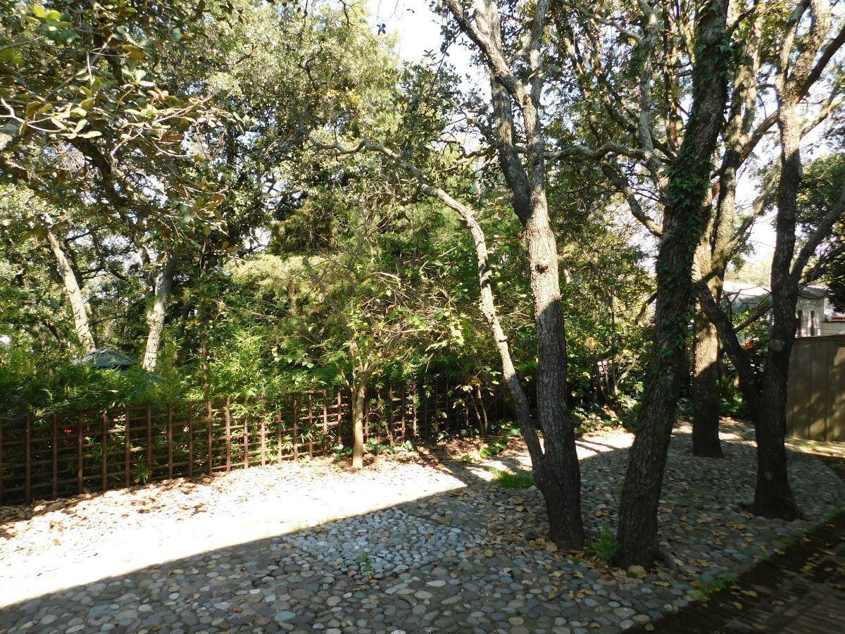 vv491-2.-residencia en venta, hacienda de vallescondido