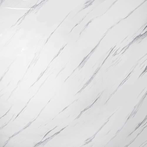 vvivid   rollo de vinilo de contacto con textura natural de