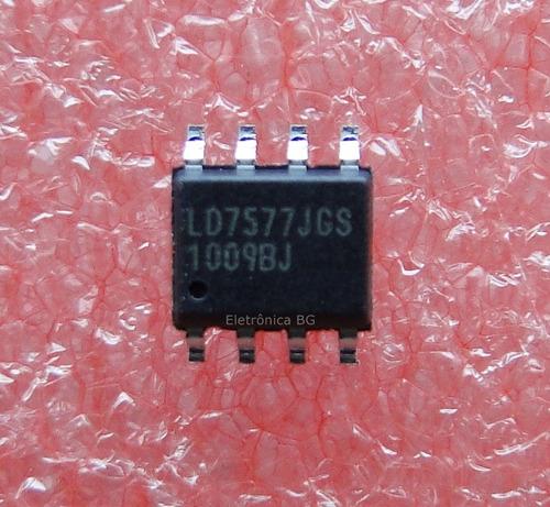 vvld7577  ld 7577  ci ld7577jags  original