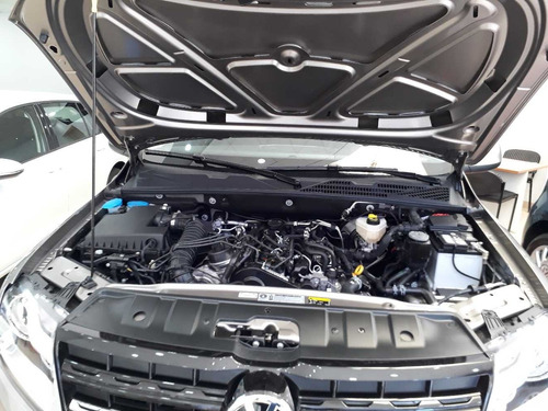 vw 0km volkswagen amarok 2.0 180cv 4x2 highline auto stock j