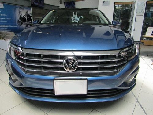 vw 0km volkswagen vento 1.4 tsi comfortline highline at 7