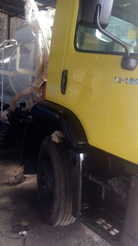 vw  13180  tanque limpa fossa  ano 2011