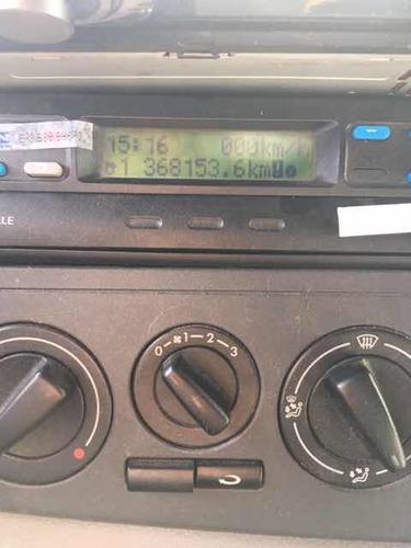 vw 13180 toco 2010 com bau 9mts