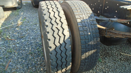 vw 13180 toco chassis 2006 57500