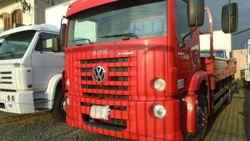 vw 13190 2012 toco carroceria
