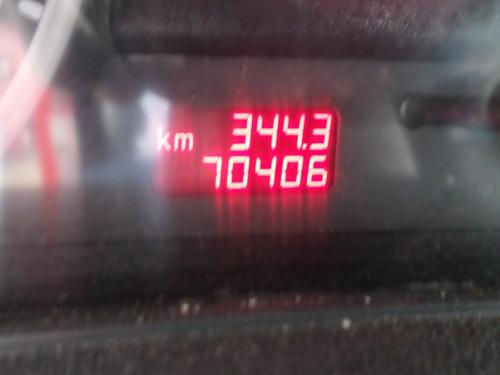 vw 13190 2014 160mil km= 13-190 15190 15180 cargo 1319 1519