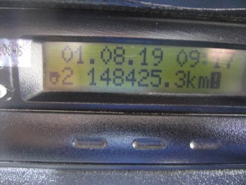 vw 13.190 ano 2014 unico dono 148.000 km