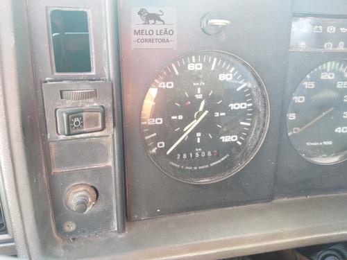 vw 14-150 - 95/96 - toco, tanque pipa 10 mil litros mwm