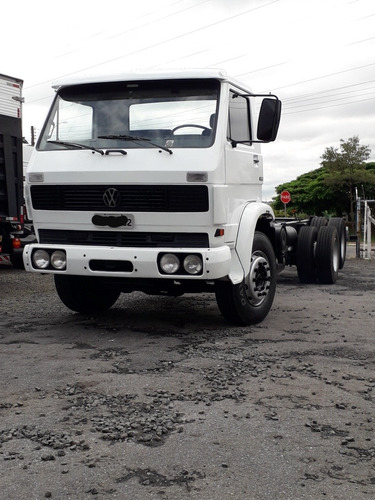 vw 14210 doc:tanque