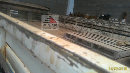 vw 15-180 worker -04/04-toco, munck/ guindaste hidrauguincho