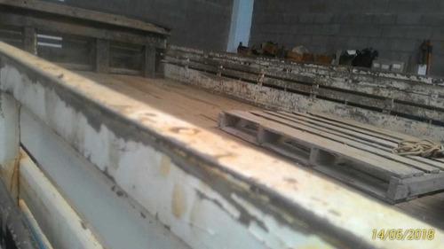 vw 15-180 worker -04/04-toco,munck/ guindaste hidrauguincho*