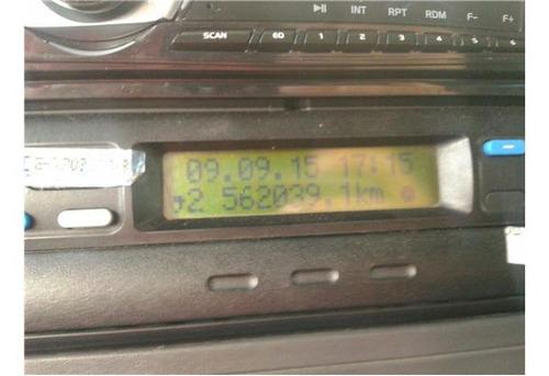 vw 15180 bau 4x2 aceitamos carro como entrada mesmo alienado
