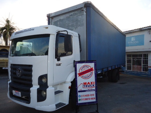 vw 15180 constelation, 2008, toco, sider 8,10mts, .