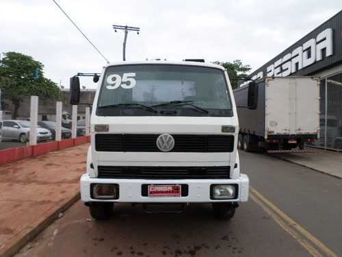 vw 16170 1995 16-170 chassis vw 14170 15180 13180