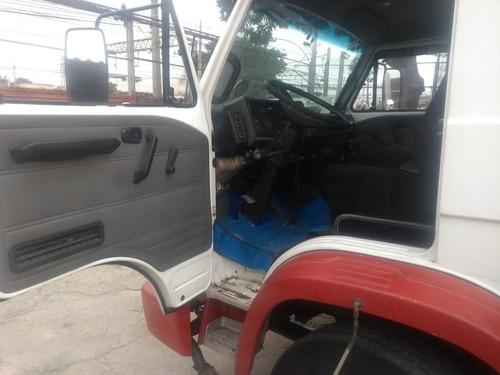 vw 16170 bt guincho pesado kabi