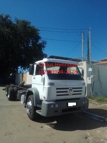 vw 17-220 truck documentação baú,nunca batido,muito conserv.
