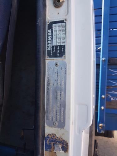vw 17180 2010 caminhão toco 15180 17250 17220 1418 1718 1717