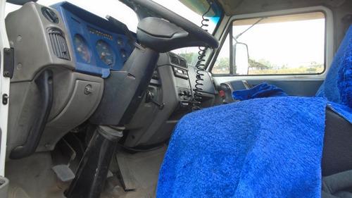 vw 17180   2012 toco unico dono