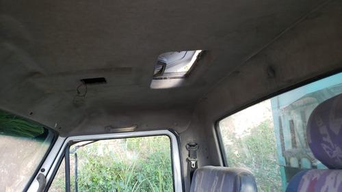 vw 17180 volkswagen compactador de lixo ano 2010