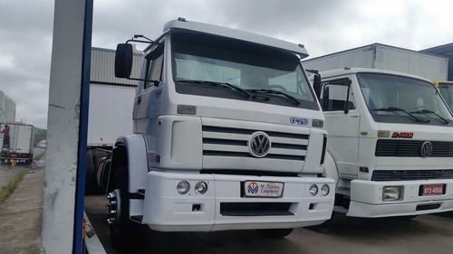 vw 17210 01 chassi