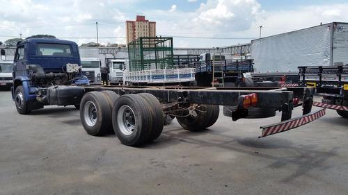 vw 17210 01 truck