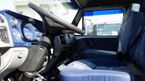 vw 17210 02 truck carr