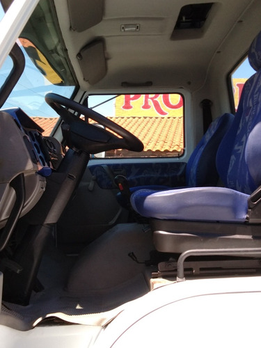 vw 17210 truck ano 2000 doc:tanque