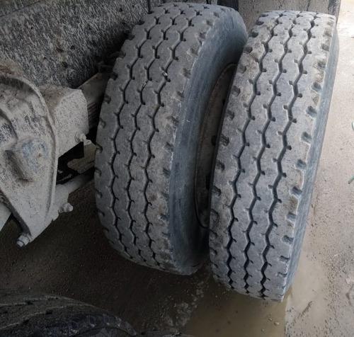 vw 17210  truck  basculante   5 m3  para areia ano 2001