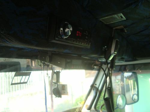 vw 17210 truck caçamba ano 2000