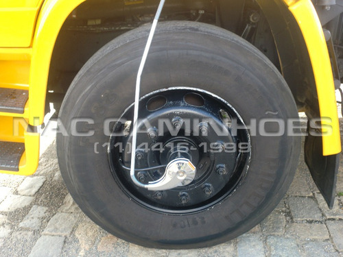 vw 18.310 2004/2004 no chassi