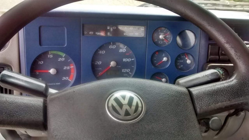 vw 18.310 ano 2005 carreta rol on rol of com apena 238 milkm