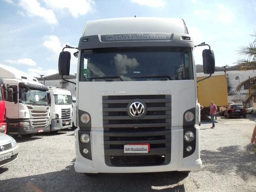 vw 19-330/ volkswagen 19-330
