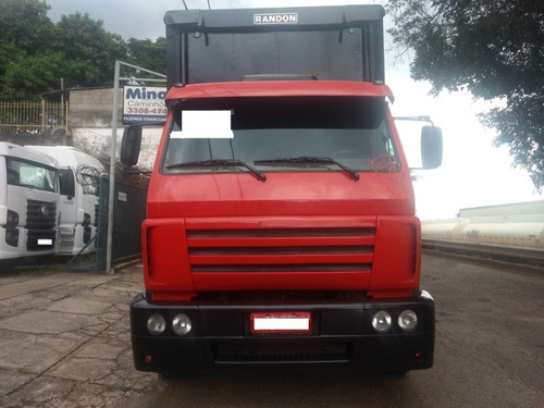 vw 23220 03/04 - no chassi - r$ 80.000