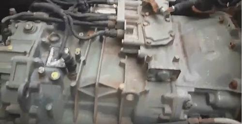 vw - 24-280 bitruck caçamba 14 metros 2013 c/ divida