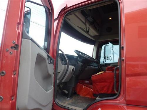 vw 24250 carroceria 2012