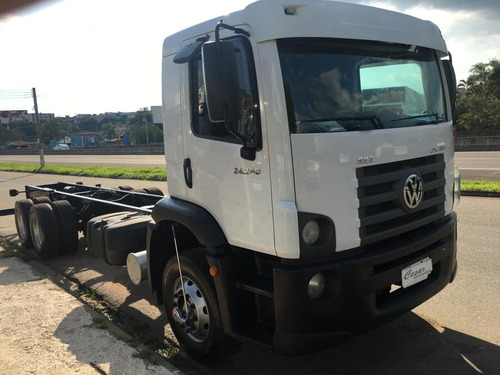 vw 24280 2012 chassi