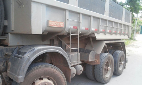 vw 24280 bi truck 2012 revisado