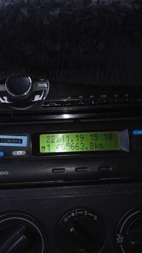 vw 25320 8x2 bitruck carroceira 8,5 mts ,excelente estado