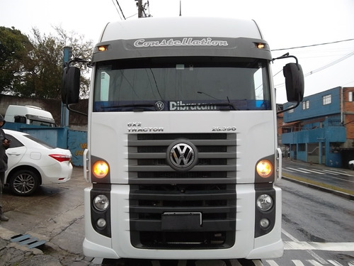 vw 25390 2014 38.000km com ar constelation(25420,2544, 400)