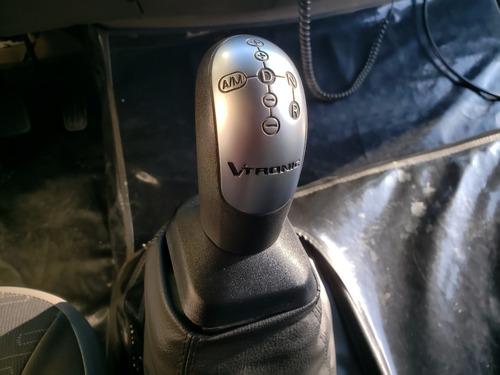 vw 25.420 ano 2014 automático 8x2 =mb 2544 iveco 460 volvo