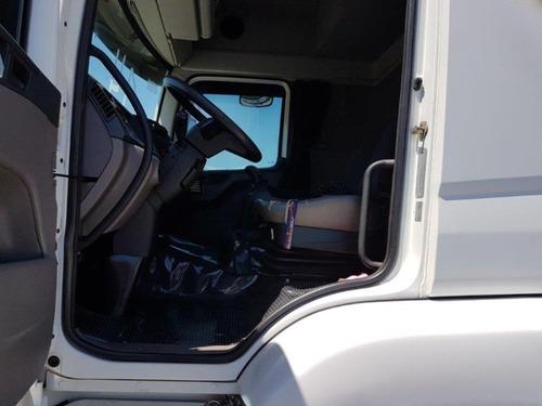 vw 25420 autom. financ. 1° caminhão  com 50.000 entrada