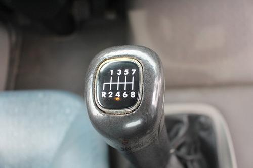 vw 31320 2011 6x4 traçado caçamba basculante meia cana 14m³